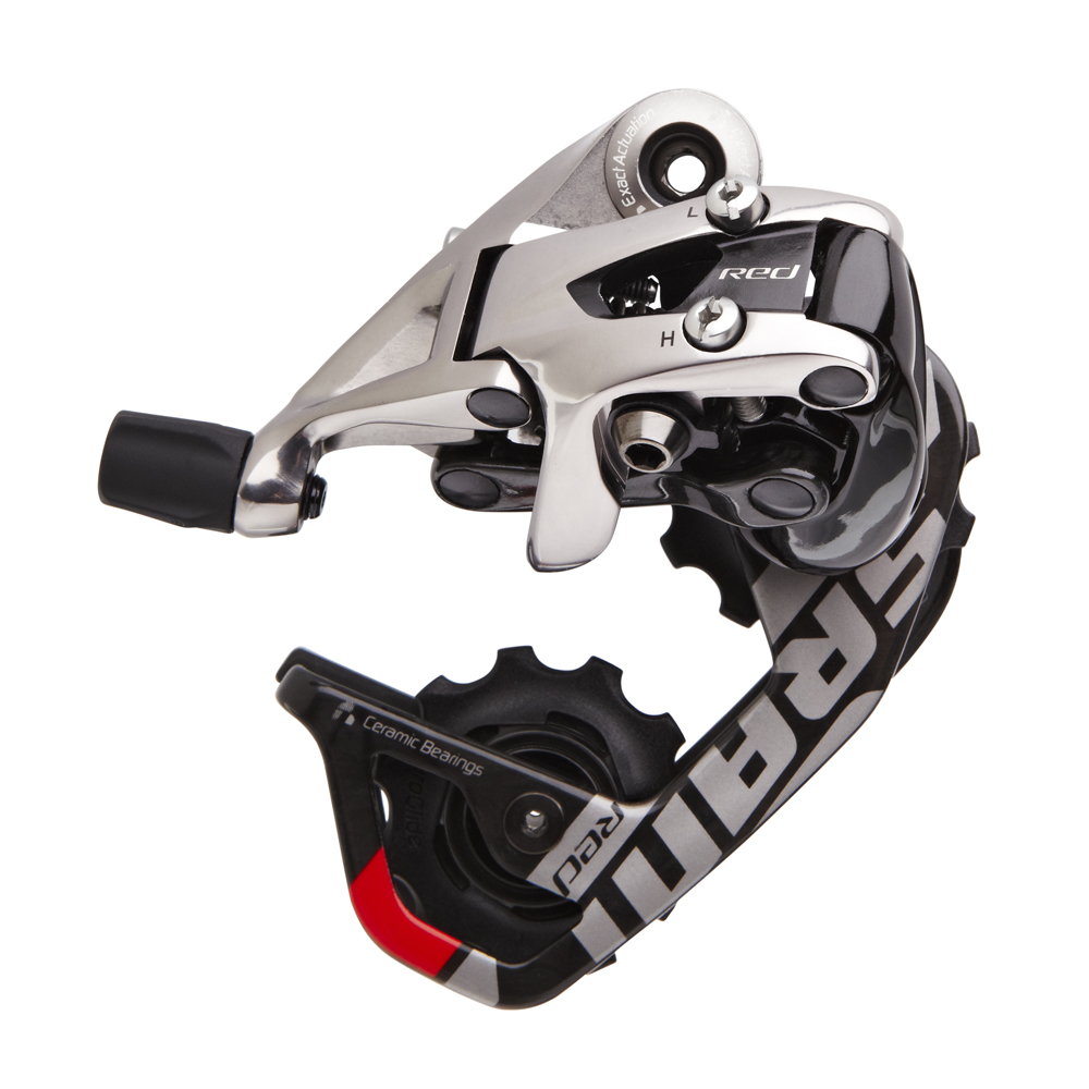 101 Projects 22 Supercharger furthermore Sram Red Rear Derailleur furthermore M3 Hex Standoff Spacer Female To Female 11 together with Mini Timing Belt Kit further Viewtopic. on pulley s with bearings