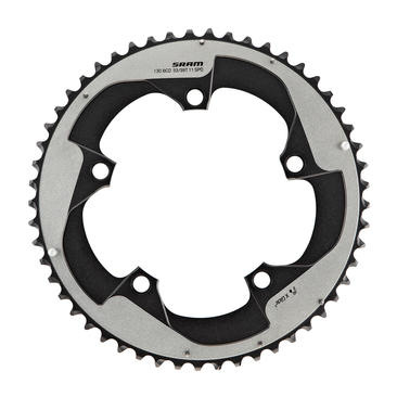 SRAM RED 22 53t Chain Ring