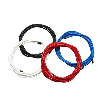 SlickWire Brake Cable Kit--5mm