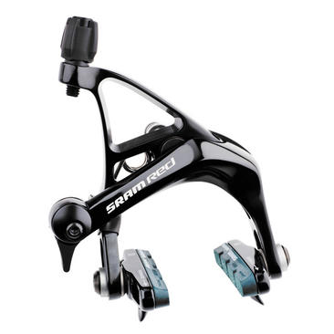 SRAM Red – Black Edition Brakeset