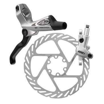 ELIXIR 1 Hydraulic Disc Brake