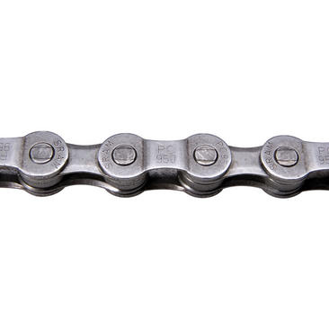 PowerChain SRAM 951