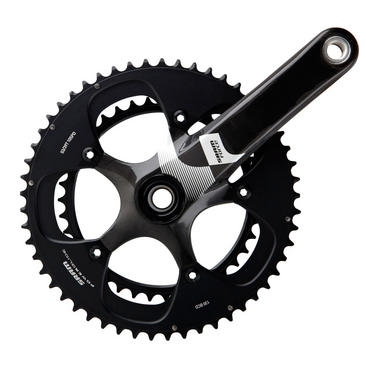SRAM FORCE BB30 Crankset