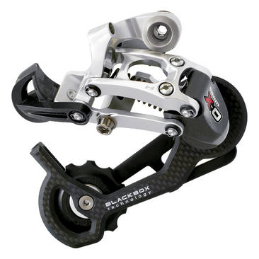 SRAM X0 9-Speed Rear Derailleur