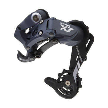 SRAM X7 10-Speed Rear Derailleur