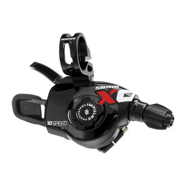 SRAM X0 10-Speed Trigger Shifter