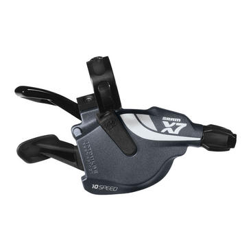 SRAM X7 10-Speed Trigger Shifter