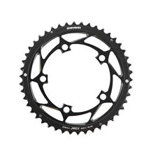 Chain Rings - Road-11 Speed YAW 46t