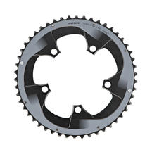 SRAM Force 22 Chain Rings 50t