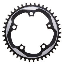SRAM Force CX1 X-SYNC™ Chainring - 42t