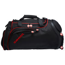 Cycling Kit Duffle Bag
