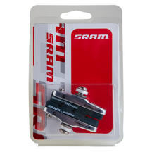 SRAM RED Pad/Holder