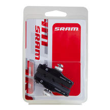SRAM Rival Pad/Holder