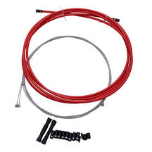 Shift Cable Kit 4mm