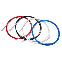 SlickWire Brake Cable Kit 5mm