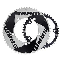 SRAM Aero Chairings 11sp