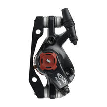 BB7 Mountain™ Mechanical Disc Brake