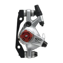 BB7 Road™ Mechanical Disc Brake