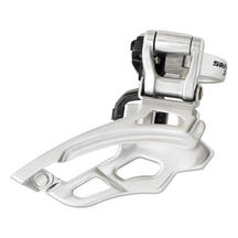 X7 9-Speed Front Derailleur