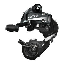 SRAM Force 22 Rear Derailleur (Short-cage)