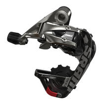 SRAM RED 22 Rear Derailleur (Short cage)