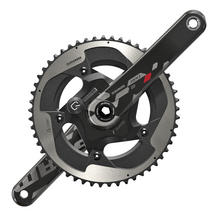 SRAM RED Quarq 22 Power Meter