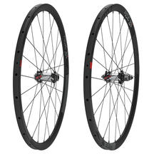 SRAM RISE XX Wheels